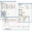 JMP Pro 14 製品画像