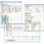 JMP Pro 15 製品画像