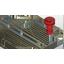 CAD/CAMソフトウェア『Mastercam』 製品画像