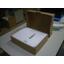 【包装設計の改善事例】エアークランプ用輸送梱包材 製品画像