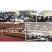 東南アジアの理系学生、グローバル人材採用支援サービス 製品画像