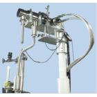 SCM用液体ヘリウム蒸発防止装置『JHRSシリーズ』 製品画像