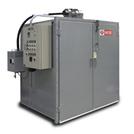 排熱回収型,塗装用熱風乾燥機ドライテック