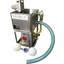 ■浮上油回収■浮遊物・浮上油回収装置 ワークスモデル/永進テクノ 製品画像