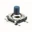 タクトスイッチ KRSAMシリーズ 8x8mm IP67 SMD 製品画像