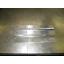 焼入れスライド修理 摺り合せ完了のギブ、バックプレート 製品画像