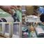 理化学機器 製品画像