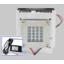 高出力UV-C LED光源モジュール 製品画像