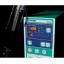 次世代アーキテクチャー採用の多機能コントローラ「TN221」 製品画像