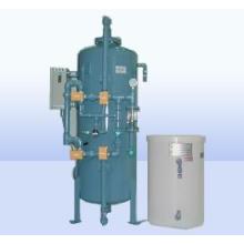 軟水装置『AME』 製品画像