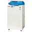 縦型滅菌器・乾燥機能付『HVP-50LB』 製品画像