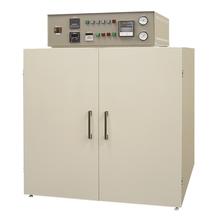 液晶用オートクレーブ PTU-807H 製品画像