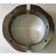 【ものづくり補助金の成果】蒸気タービン用大型ジャーナル軸受 製品画像