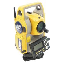 【測量機のレンタル】トータルステーション『ES-105F』 製品画像