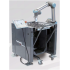 Easy Robotics社製『ProFeeder』 製品画像