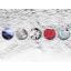 粉体塗装用コーティングパウダー ダイアミド 製品画像