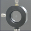 DOEレンズ『ホログラム・レンズ』 製品画像