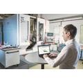 NCフォルダ管理システム WinTool (ウィンツール) 製品画像
