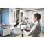 機械加工業務データ管理システム WinTool (ウィンツール) 製品画像