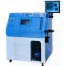 SMTラインの品質保証 製品画像