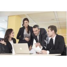 業務の改善提案サービス 製品画像
