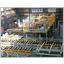 工場設備 コンサルタントサービス 製品画像