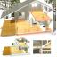 床下冷暖房システム CCF STYLE【空気を熱媒体に変える!】 製品画像