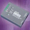 Modbus TCPゲートウェイ SI-485MB 製品画像