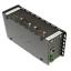 2ポートRS232/422/485デバイスサーバ 99999FC 製品画像