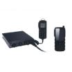 長距離無線システム『IP無線機』 製品画像