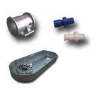 機械 製造・加工サービス 製品画像