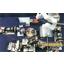 協働ロボット実習装置『MM-3000-VFR-CP100』 製品画像