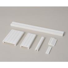 合成樹脂『A30W』 製品画像