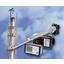 超音波方式排ガス流量計『STACKFLOW 400』 製品画像