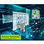 IT/OT融合エコシステム PLCnext Technology 製品画像