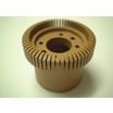 加工技術ご紹介「樹脂/ゴム加工」 製品画像