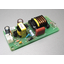 小型オゾン発生装置 TOT700 シリーズ 製品画像