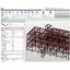 鉄骨CAD/CAM『FAST Hybrid for Revit』 製品画像