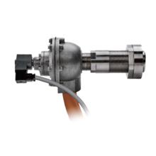 粉体・粉粒体流動活性化システム『エアスイープ』 製品画像