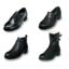 普通作業用安全靴 製品画像