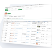 特許管理システム『root ip クラウド』事務所版 製品画像
