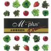 TOMATEC 水耕肥料 『M-plus1号』 製品画像
