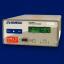 光ファイバー温度計『FOB100』 製品画像