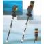 CEMCOレベルセンサー『TL型/TLK型』 製品画像