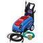 カート型100Vモーター高圧洗浄機『MKW807MD』 製品画像