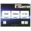 品質診断ツール『MODEL EVALUATOR』 製品画像