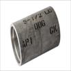 【API規格対応】塩ビ管、塩ビネジの受託生産 製品画像