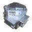 水及び水性液用高圧高精度微小流量計『P234MZ』 製品画像
