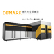 回転式ブロー成形機『DMK-Rシリーズ』 製品画像