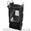 【無線機を収納したままで充電可】ハードケース KLH-213 製品画像